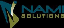 NAMI Solutions, Inc.
